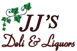 JJ's Deli and Liquors