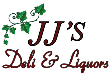 JJs Deli and Liquors
